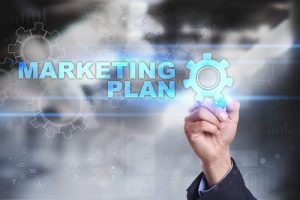 The best marketing plan for your Business!